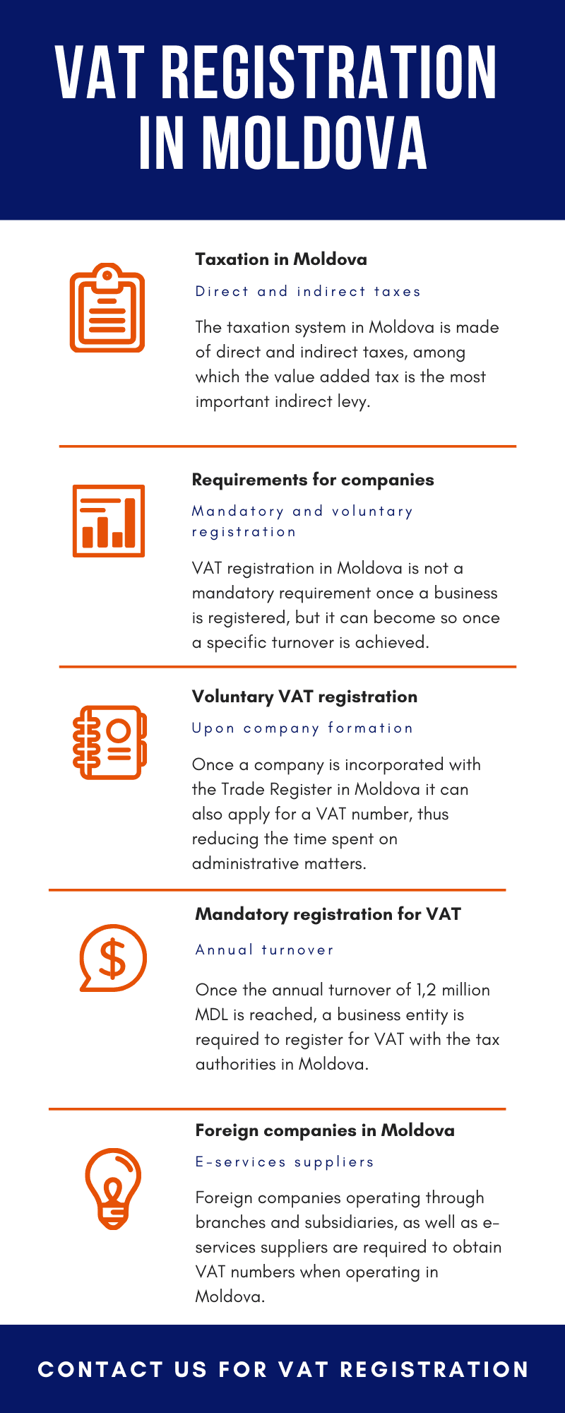 VAT-Registration-in-Moldova